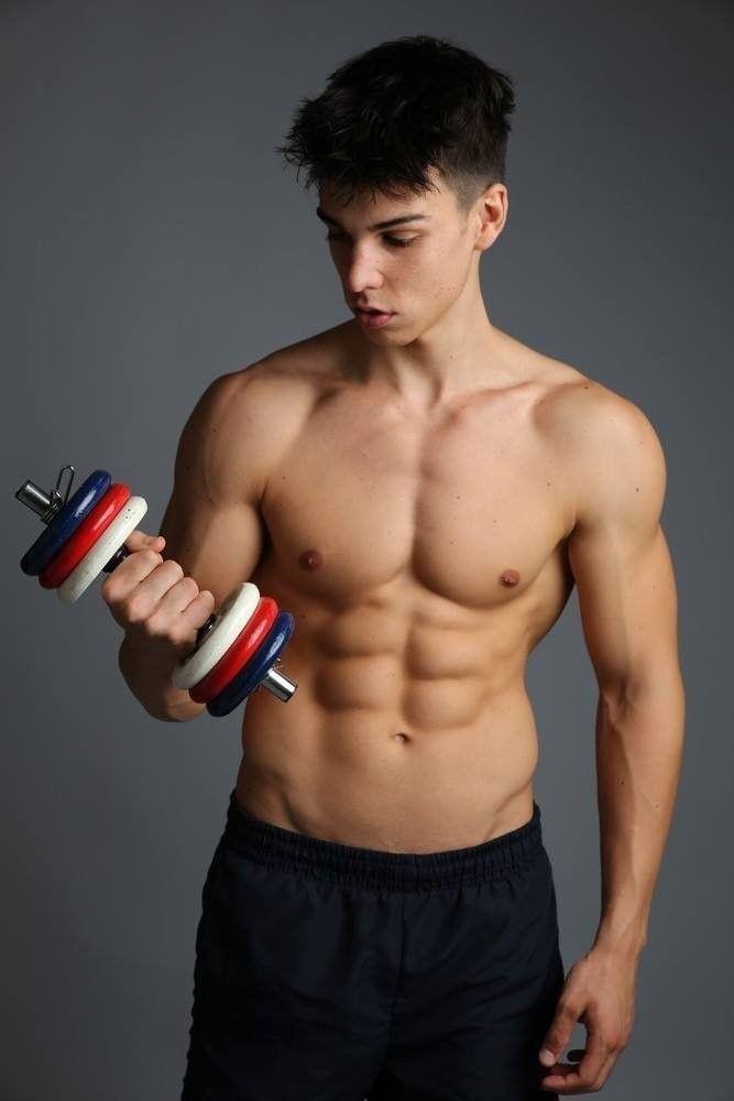 Puis-je faire de l'exercice si j'ai une tendinite?