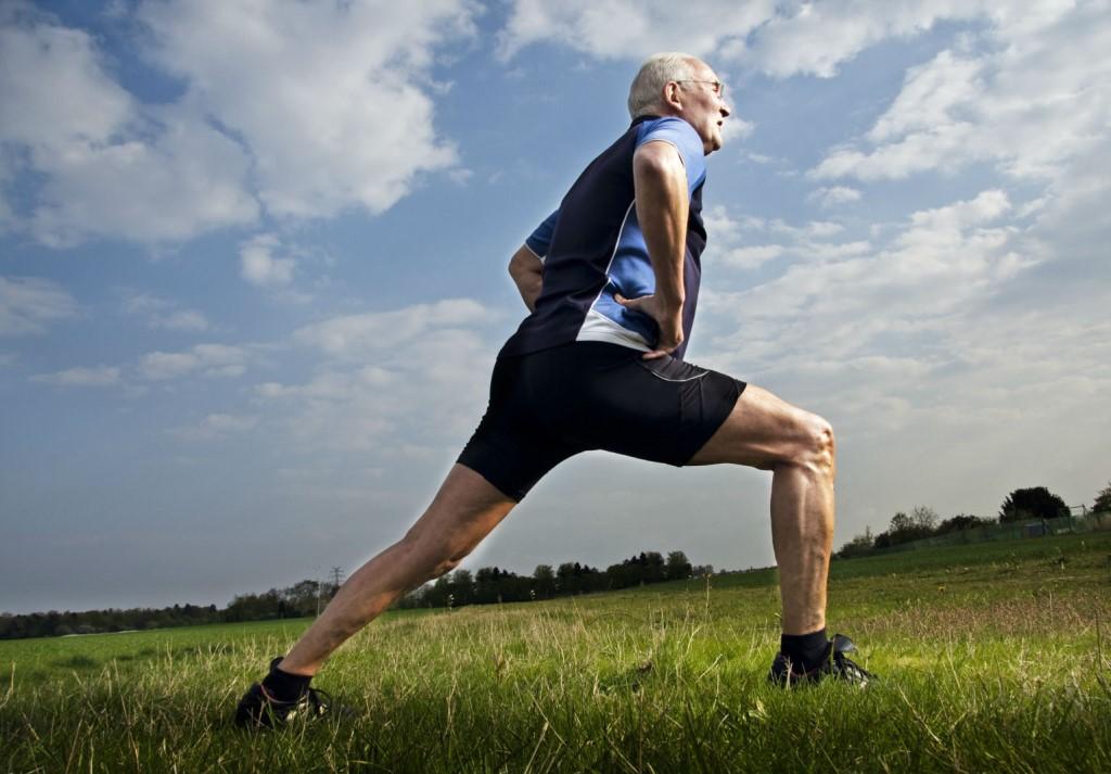 Quels types de sports renforcent votre cœur?