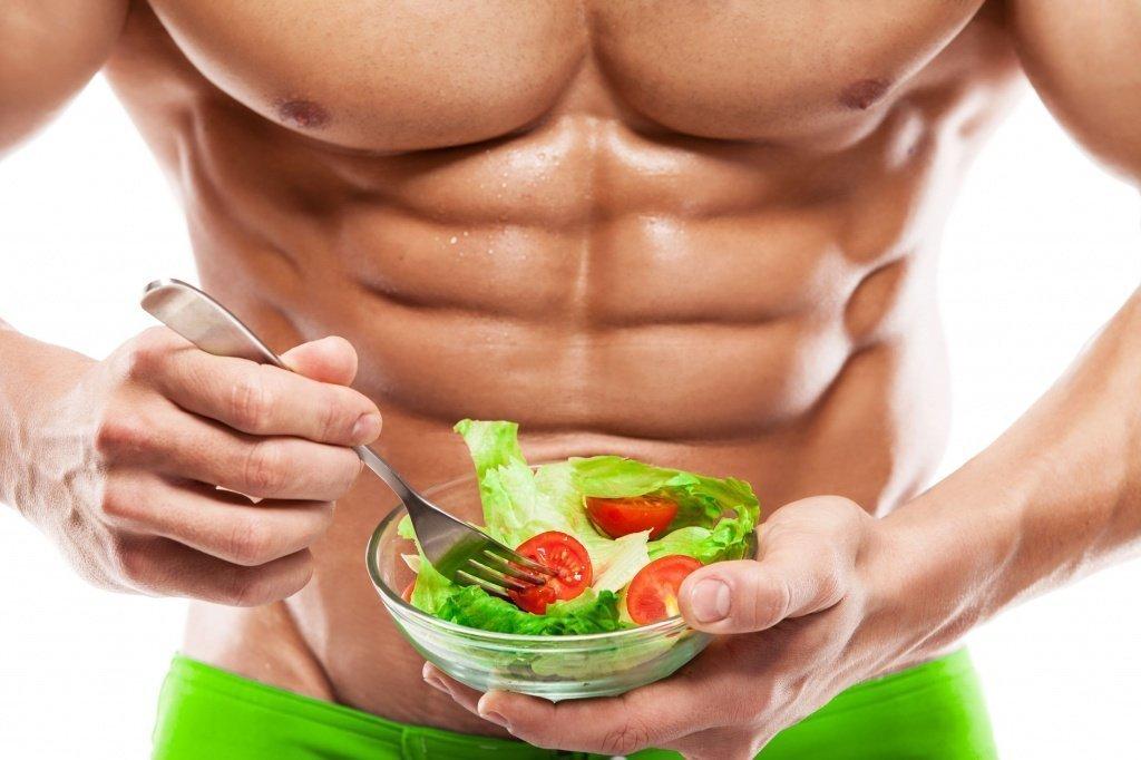 Relancez votre métabolisme