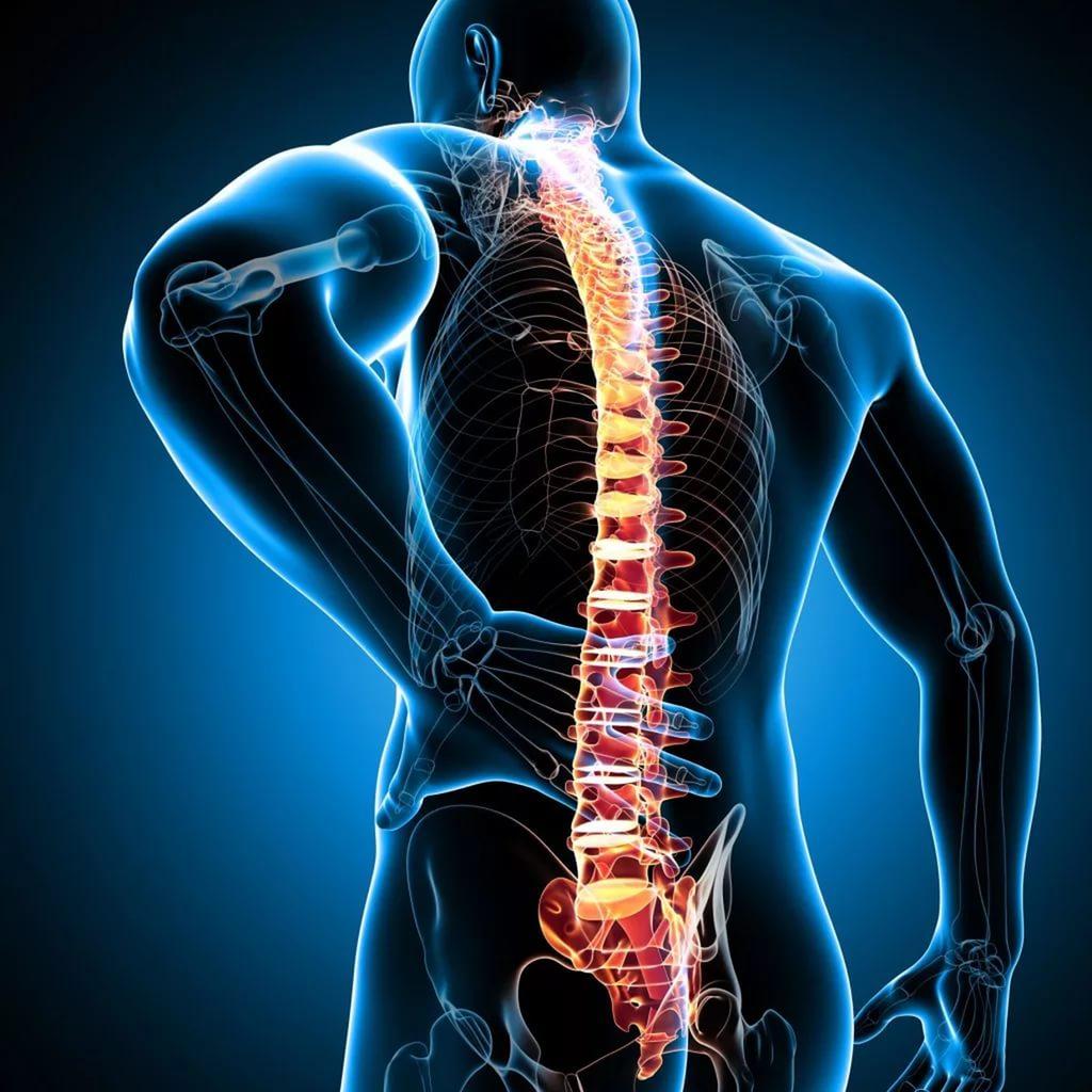 Étapes pour réduire les douleurs musculaires après une blessure
